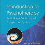 معرفیمعرفی کتاب در زمینه روان درمانی توسط دکتر طهماسب