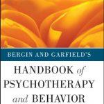 کتاب در زمینه رویکرد رواندرمانی