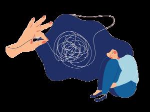مهارت های درمان دیالکتیک