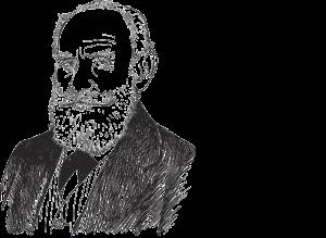 ایوان پاولف کشف رواندرمانی پاولفی