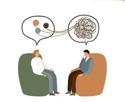 رواندرمانی سیستمی در روانشناسی